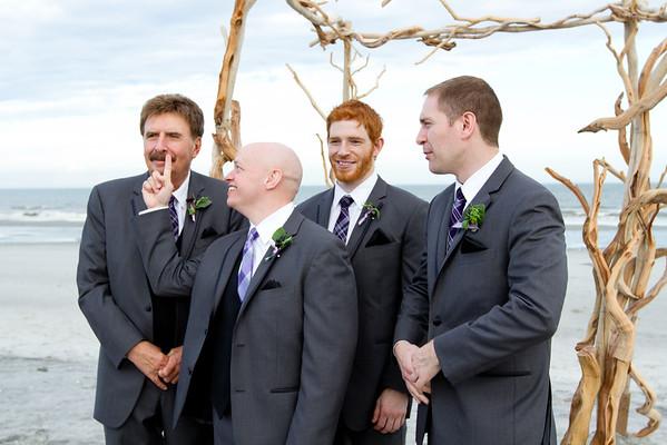 WeddingCeremony-0359_251