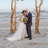 WeddingCeremony-0306_198