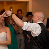 WeddingReception-0523_116