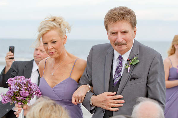 WeddingCeremony-0254_147