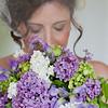 WeddingPrep-0083_079