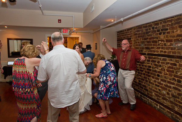 WeddingReception-0545_138