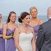 WeddingCeremony-0174_067