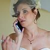 WeddingPrep-0062_058