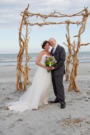 WeddingCeremony-0308_200