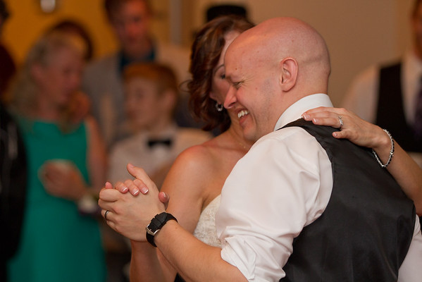 WeddingReception-0533_126
