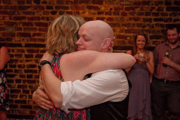 WeddingReception-0501_094