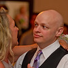 WeddingReception-0487_080