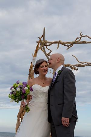 WeddingCeremony-0325_217