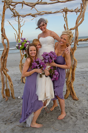 WeddingCeremony-0386_278