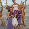 WeddingCeremony-0386_278