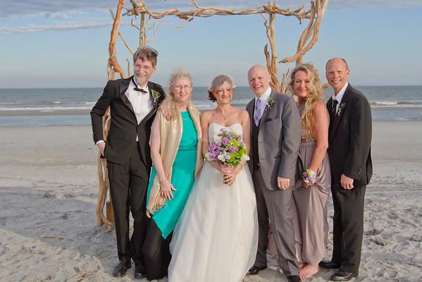 WeddingCeremony-0398_290