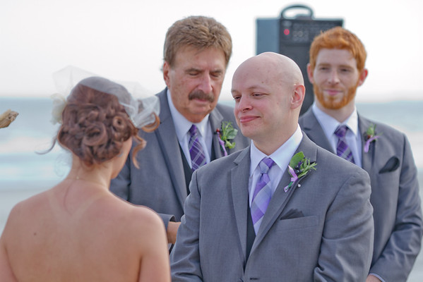 WeddingCeremony-0145_038