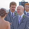 WeddingCeremony-0145_038