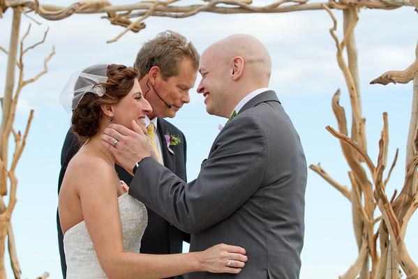 WeddingCeremony-0229_122