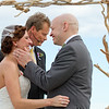 WeddingCeremony-0229_122