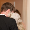 WeddingReception-0561_154