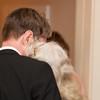 WeddingReception-0561_154