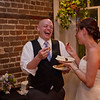 WeddingReception-0455_048