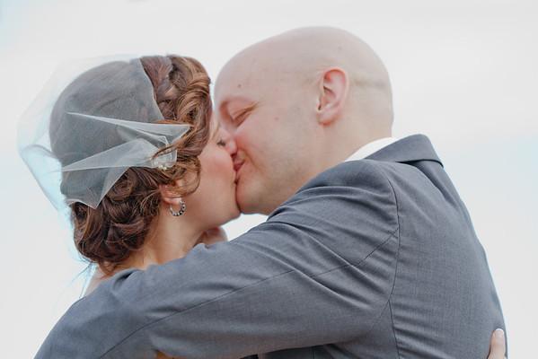 WeddingCeremony-0232_125