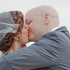 WeddingCeremony-0232_125