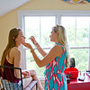 WeddingPrep-0014_013
