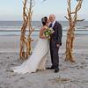 WeddingCeremony-0303_195