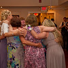 WeddingReception-0505_098