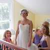 WeddingPrep-0059_055