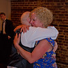 WeddingReception-0499_092