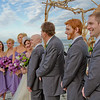 WeddingCeremony-0342_234