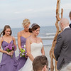 WeddingCeremony-0147_040