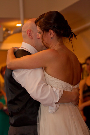 WeddingReception-0512_105