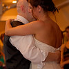 WeddingReception-0512_105