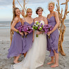 WeddingCeremony-0373_265