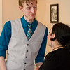 WeddingReception-0596_189