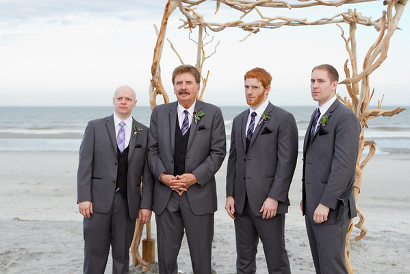 WeddingCeremony-0351_243
