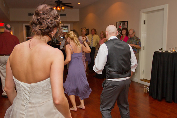 WeddingReception-0571_164