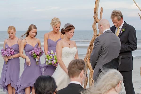 WeddingCeremony-0148_041