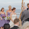 WeddingCeremony-0148_041