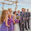 WeddingCeremony-0345_237