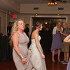 WeddingReception-0585_178