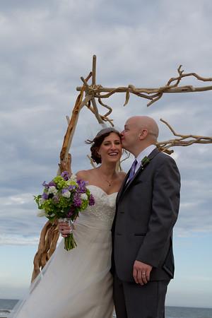 WeddingCeremony-0323_215