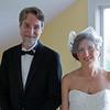 WeddingPrep-0075_071