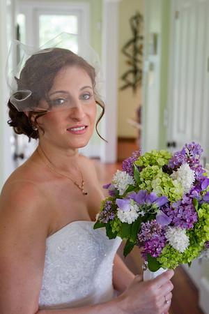 WeddingPrep-0079_075