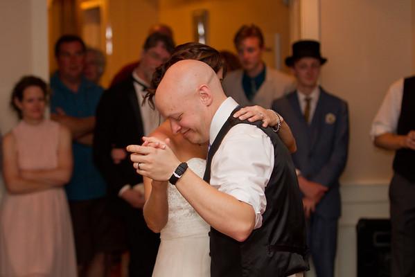 WeddingReception-0524_117