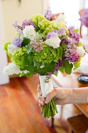 WeddingPrep-0040_036