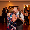WeddingReception-0488_081