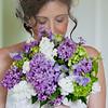 WeddingPrep-0084_080
