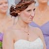 WeddingCeremony-0153_046
